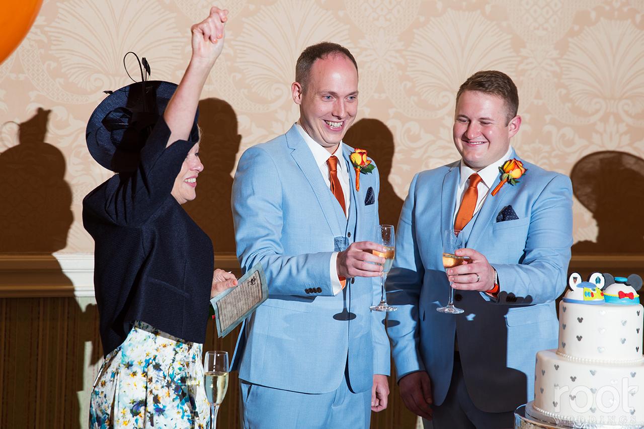 Orlando Same Sex Gay Wedding Photographer26