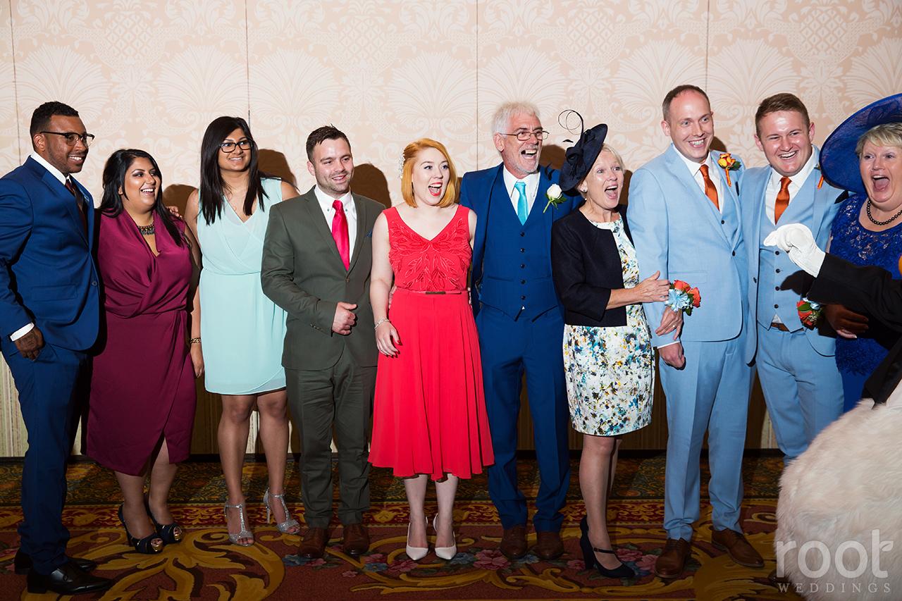 Orlando Same Sex Gay Wedding Photographer27