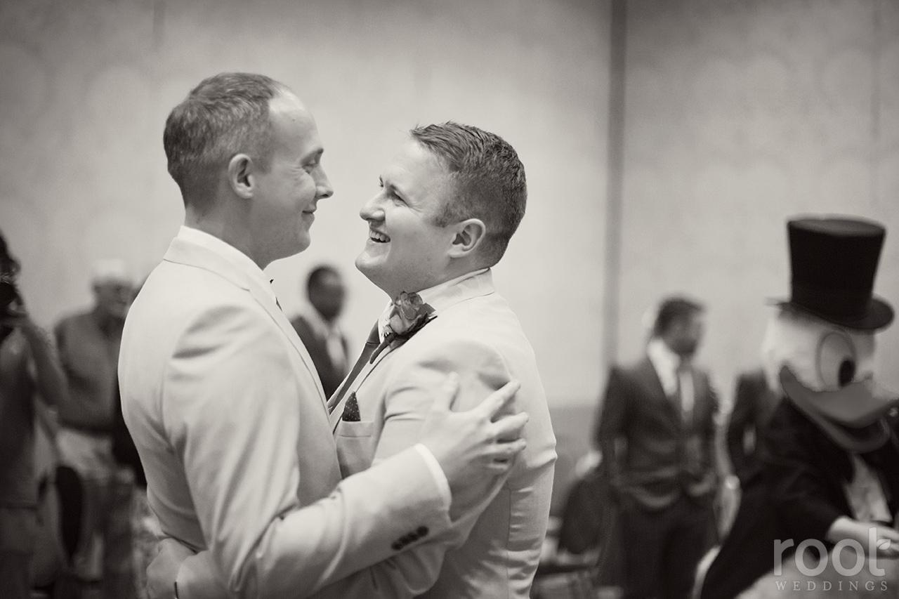 Orlando Same Sex Gay Wedding Photographer29