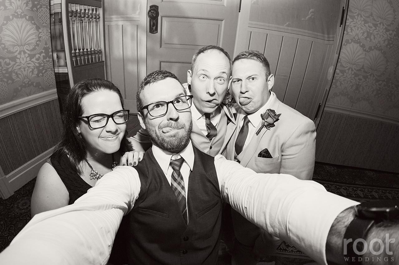 Orlando Same Sex Gay Wedding Photographer33