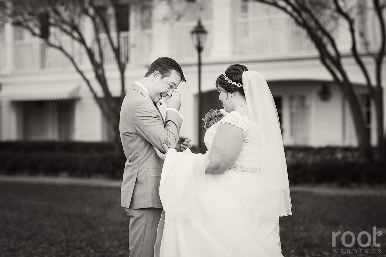 Orlando Wedding Photographer 05
