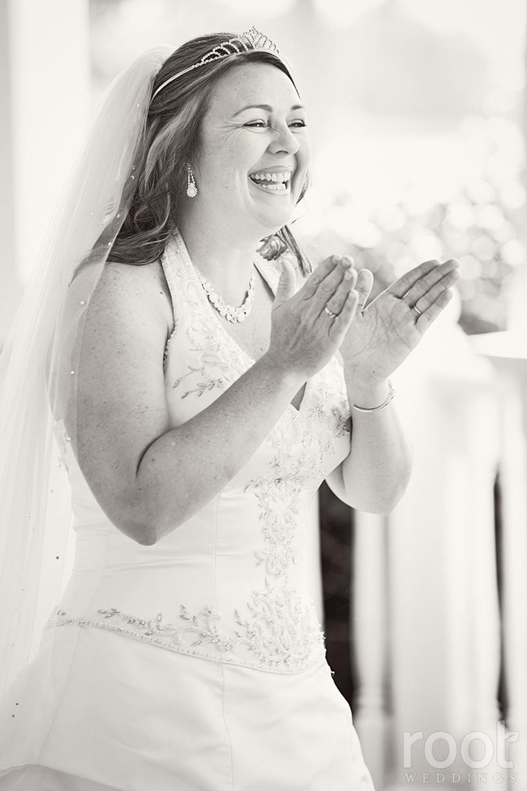 Orlando Wedding Photographer 07