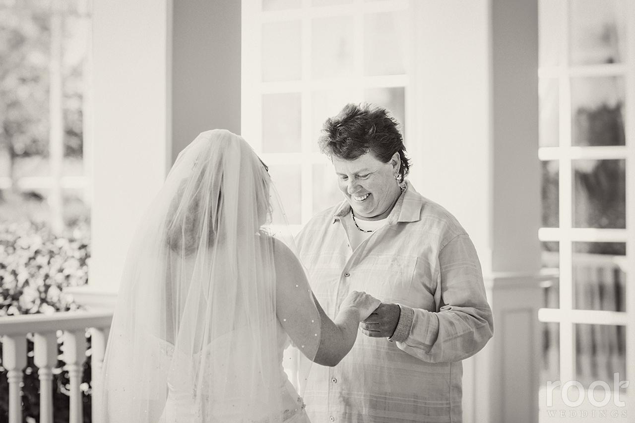 Orlando Wedding Photographer 08