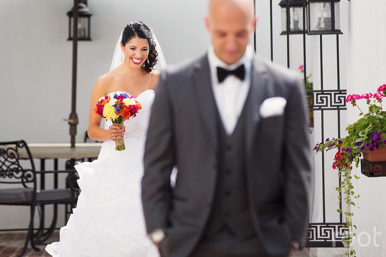 Orlando Wedding Photographer 09