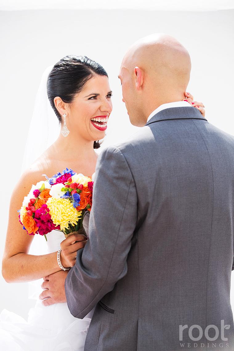 Orlando Wedding Photographer 11