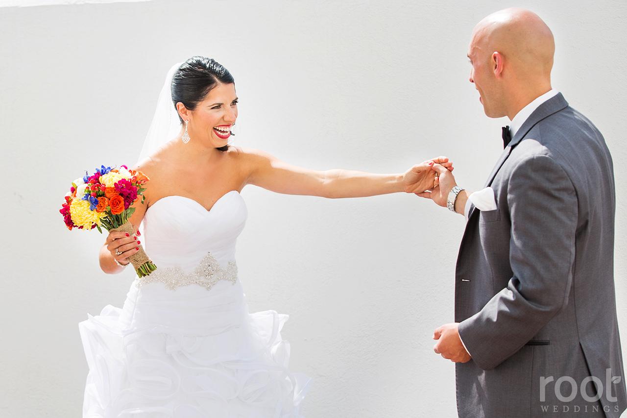 Orlando Wedding Photographer 12