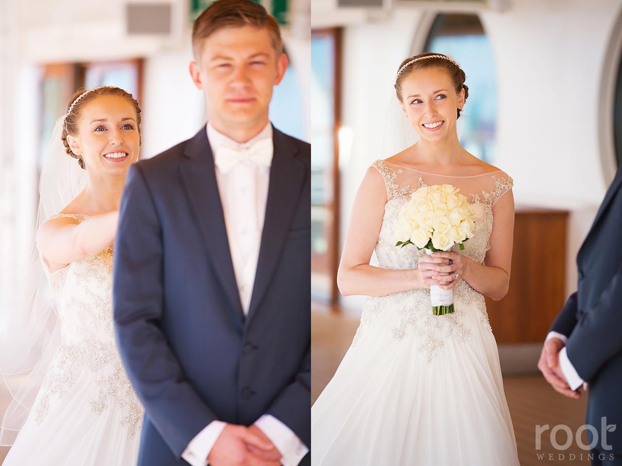 Orlando Wedding Photographer 20