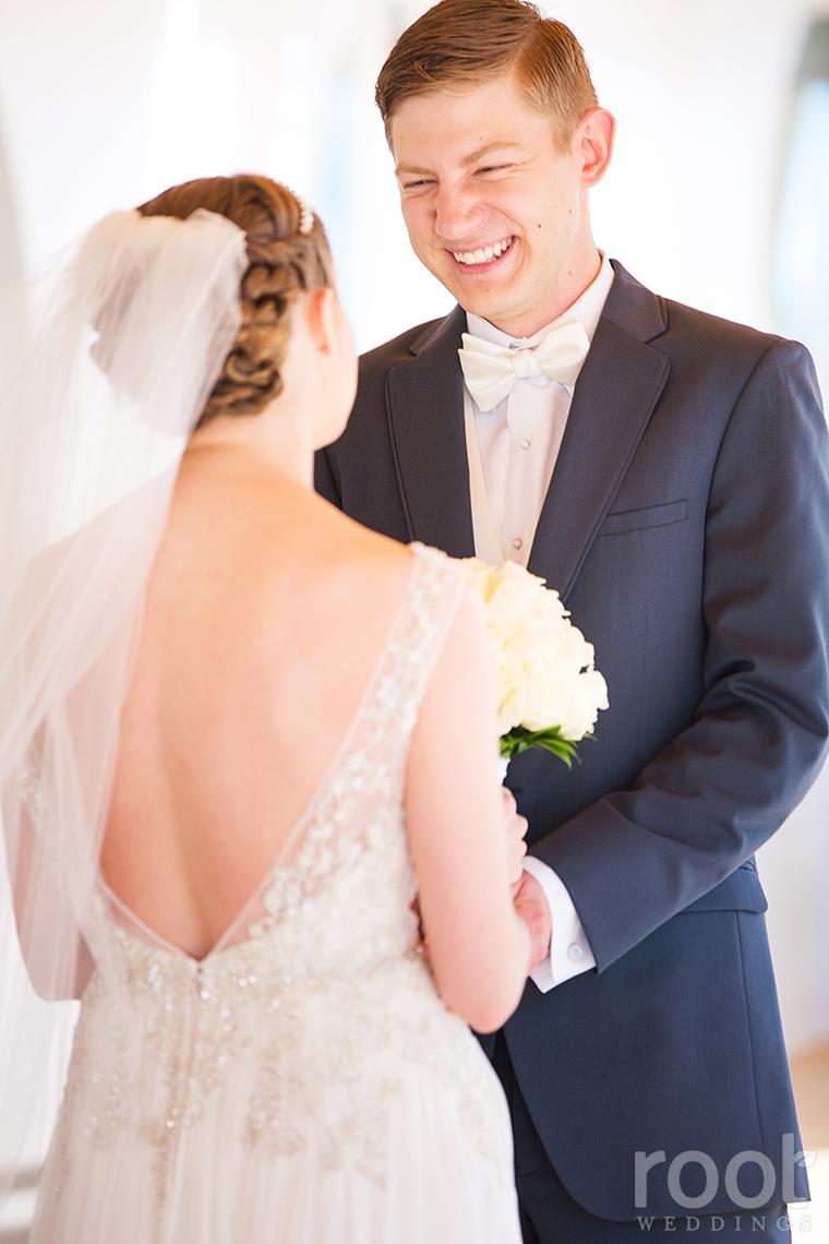 Orlando Wedding Photographer 21