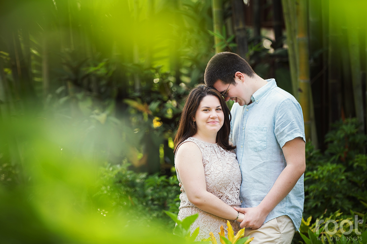 Orlando Wedding Photographer Disney Polynesian Resort 18