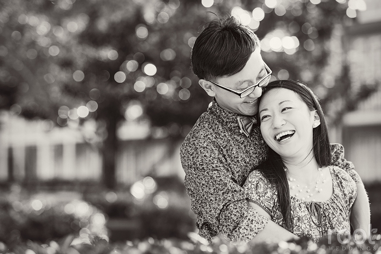 Walt Disney World Engagement Session Photographer 05