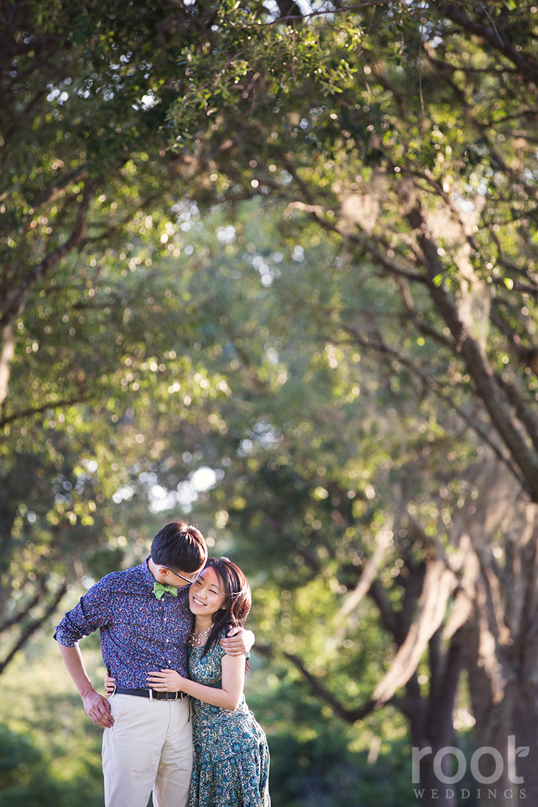 Walt Disney World Engagement Session Photographer 18