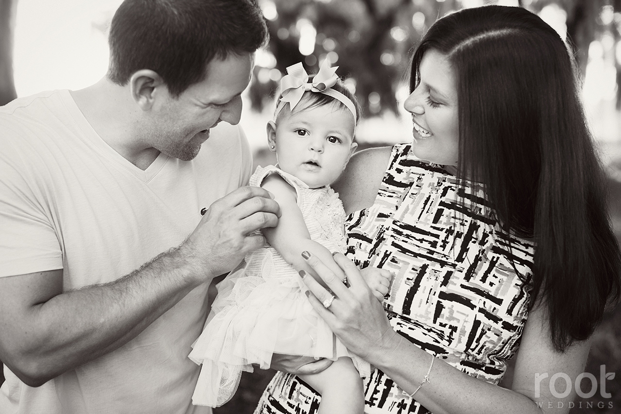 Orlando Family Portrait Session Photographer 60