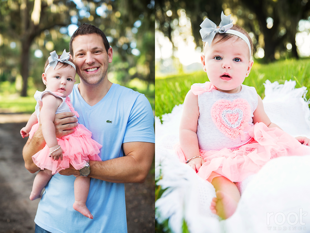 Orlando Family Portrait Session Photographer 61