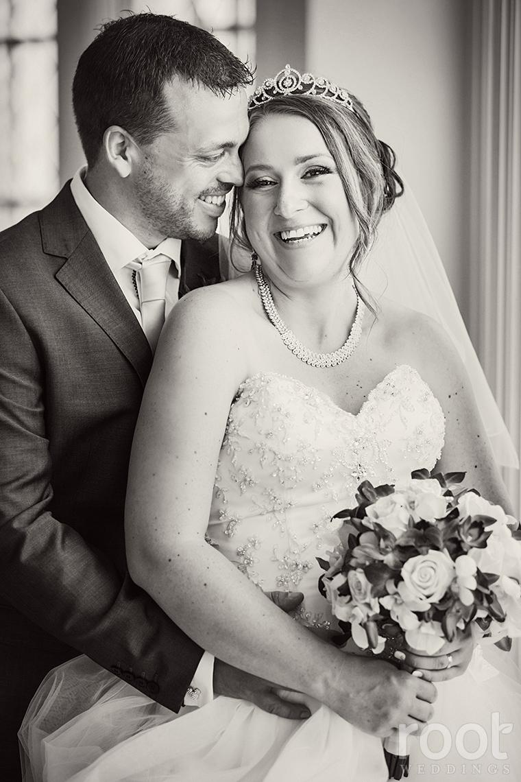 Orlando Wedding Photographer 001