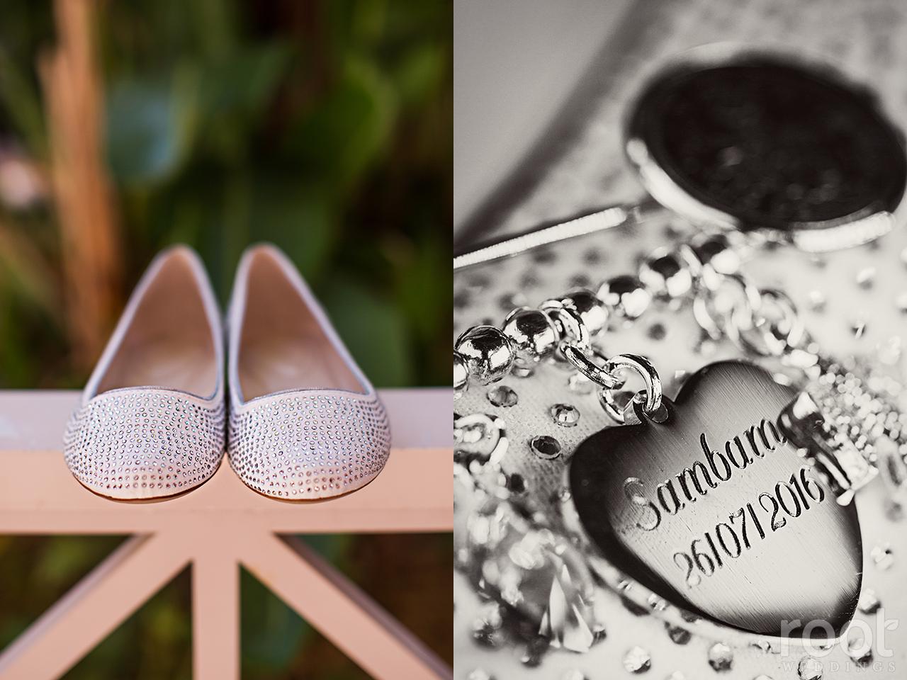 Orlando Wedding Photographer 002