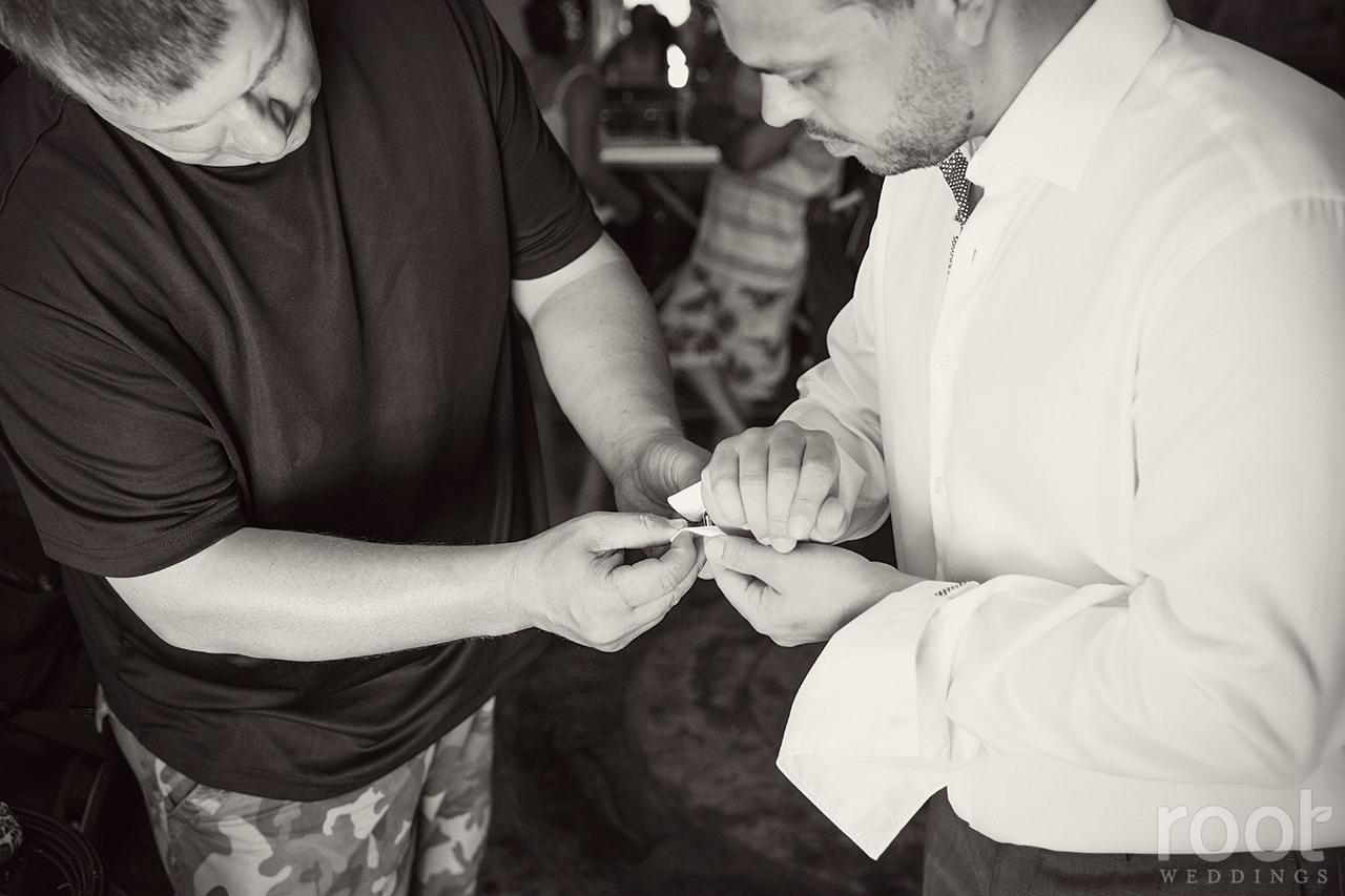 Orlando Wedding Photographer 003