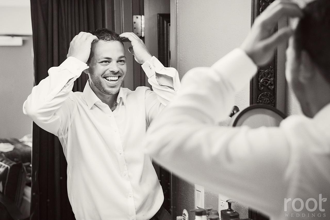 Orlando Wedding Photographer 004