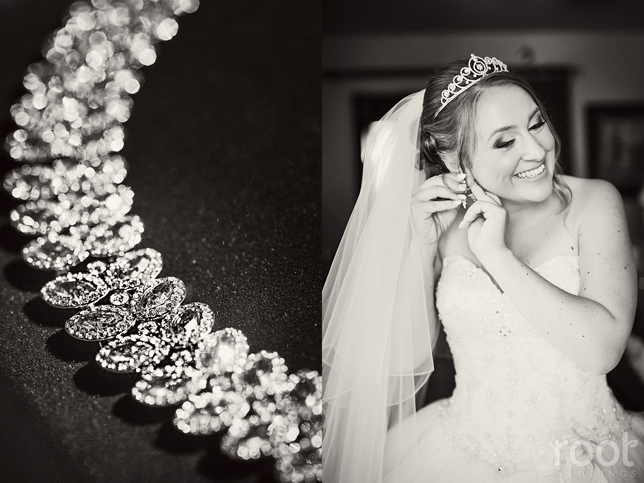 Orlando Wedding Photographer 006