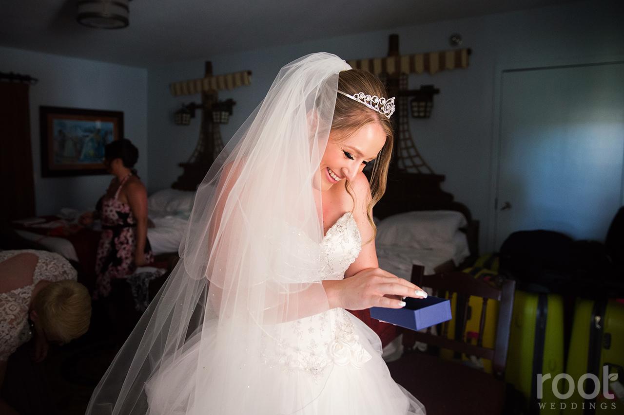 Orlando Wedding Photographer 007