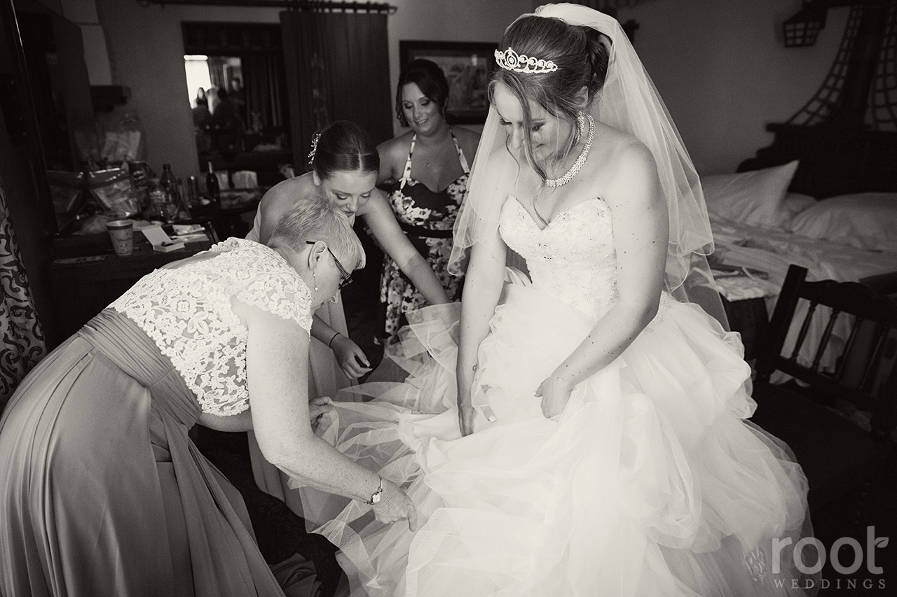 Orlando Wedding Photographer 009