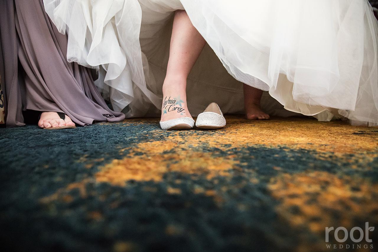 Orlando Wedding Photographer 010