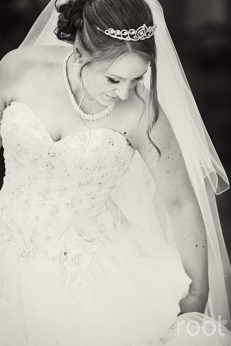 Orlando Wedding Photographer 012