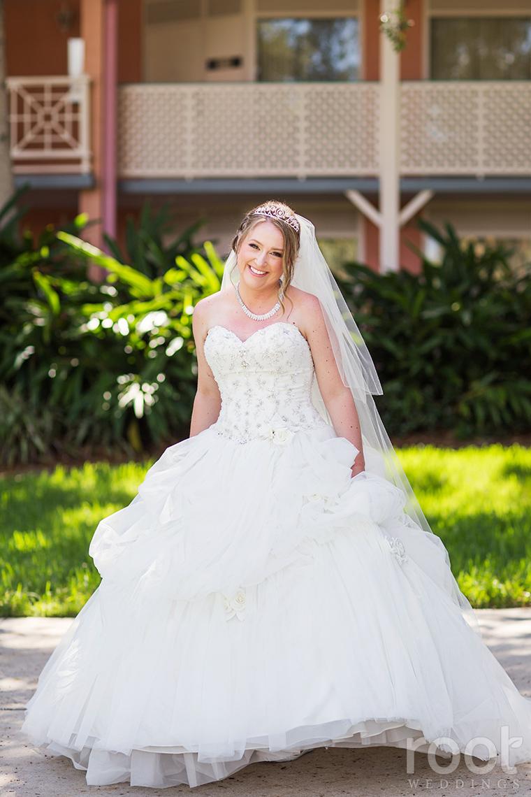 Orlando Wedding Photographer 013