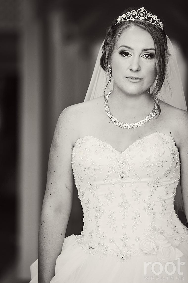 Orlando Wedding Photographer 014