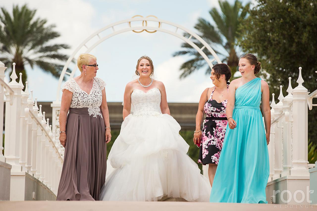Orlando Wedding Photographer 021