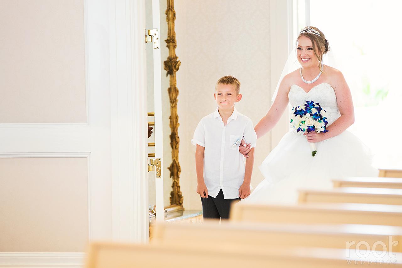 Orlando Wedding Photographer 023