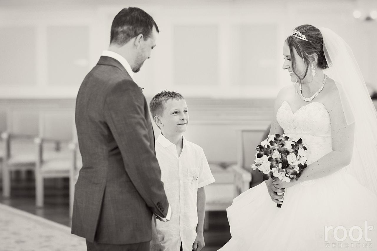 Orlando Wedding Photographer 024