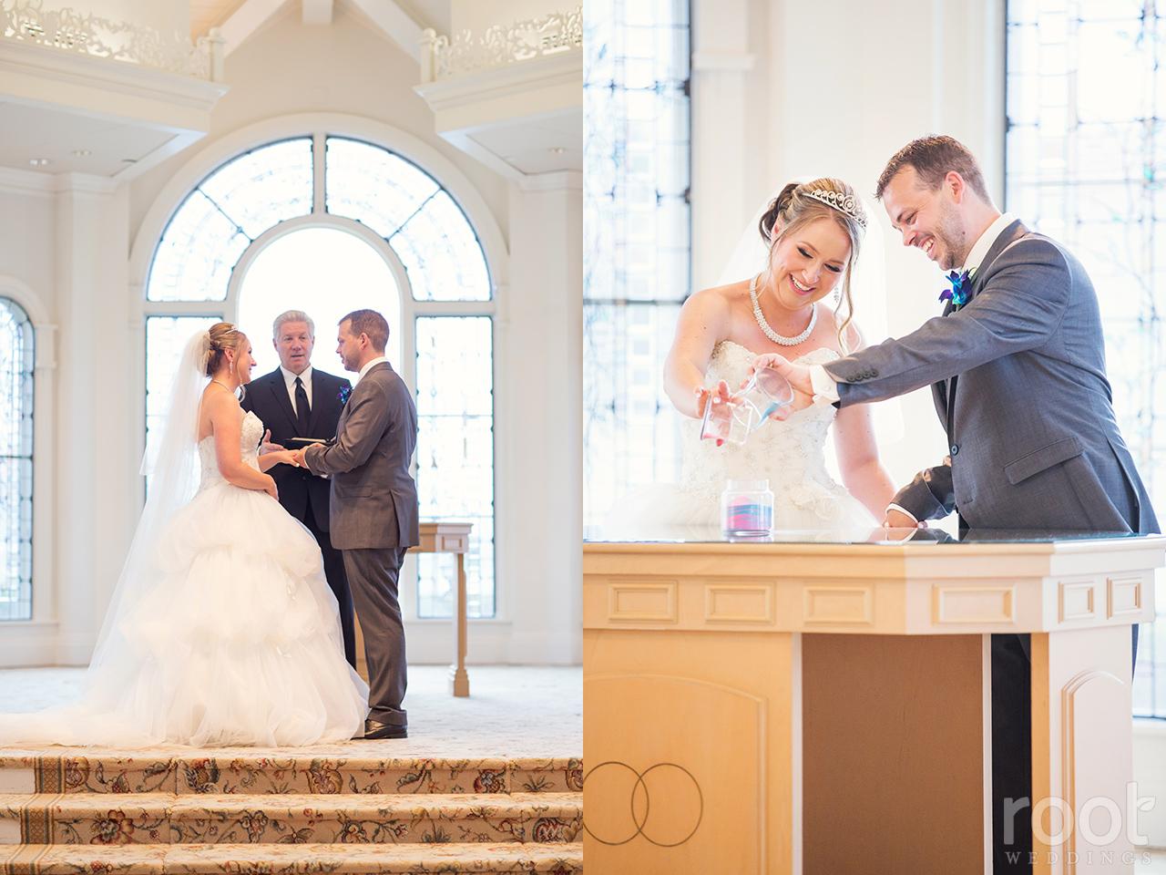 Orlando Wedding Photographer 025