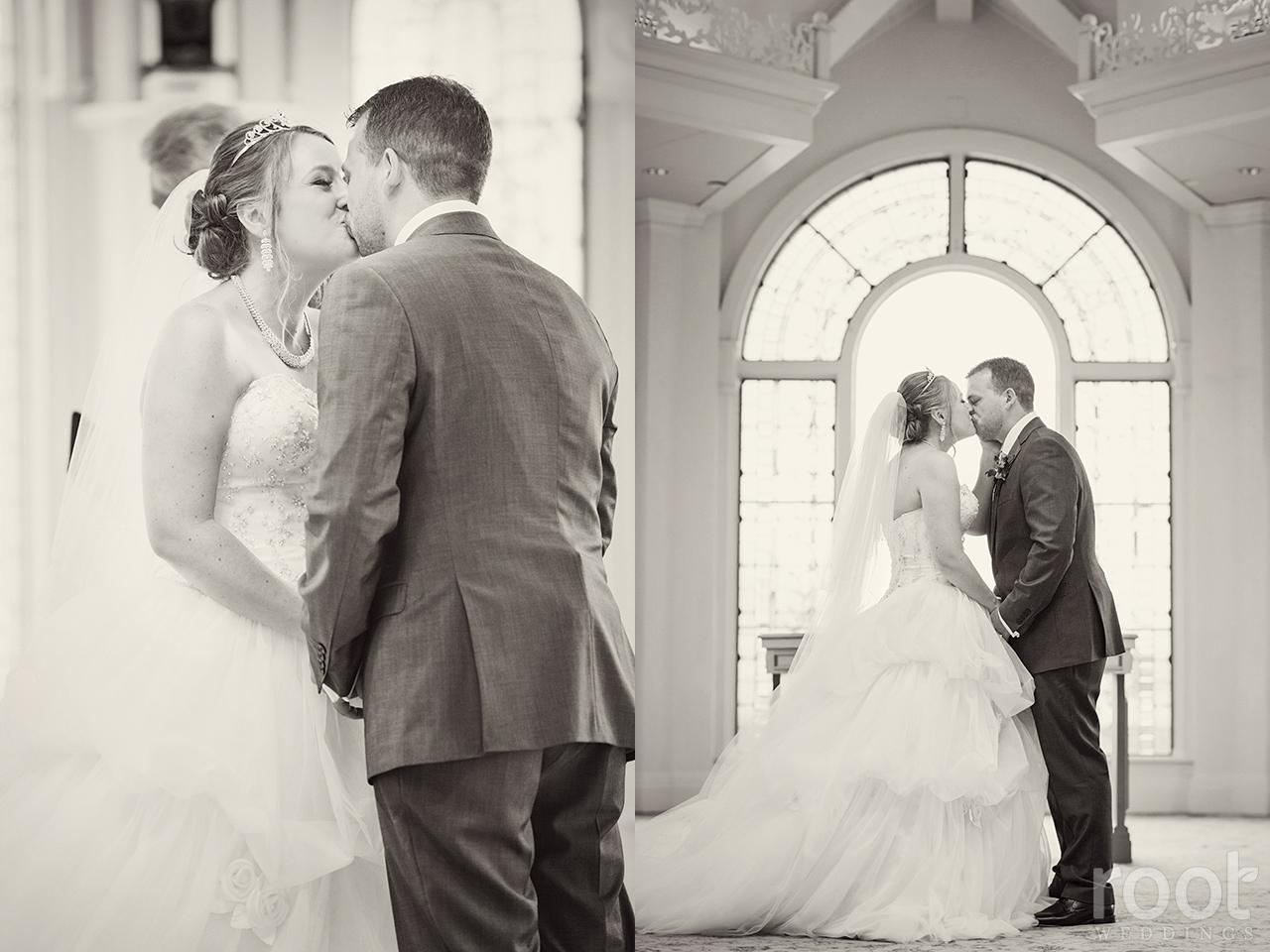Orlando Wedding Photographer 026