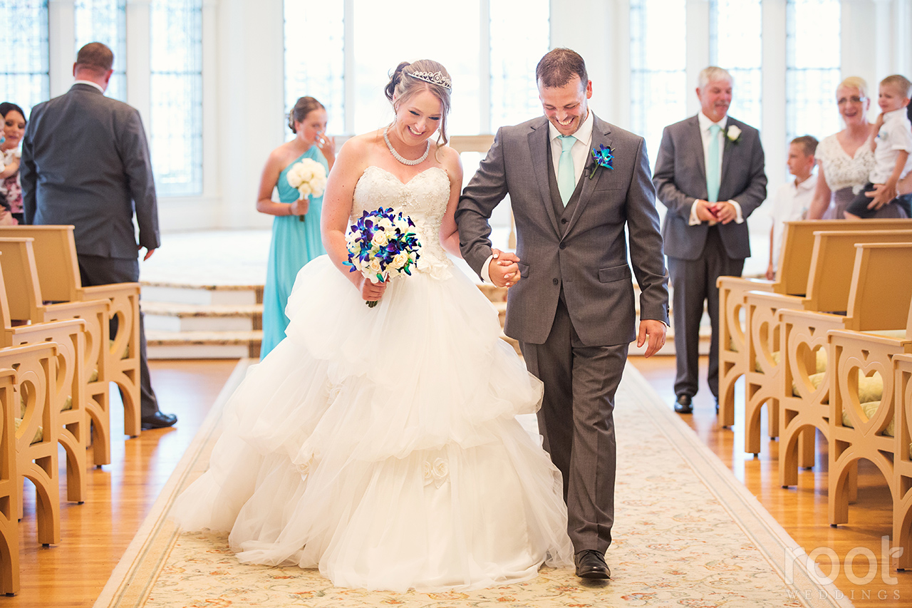 Orlando Wedding Photographer 027
