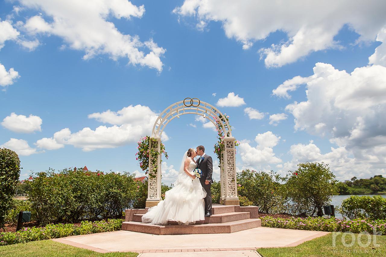 Orlando Wedding Photographer 028