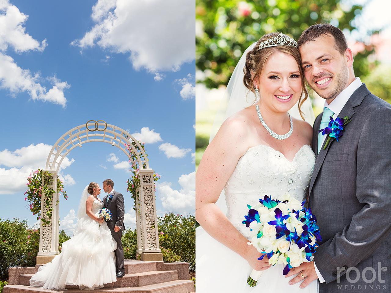 Orlando Wedding Photographer 029