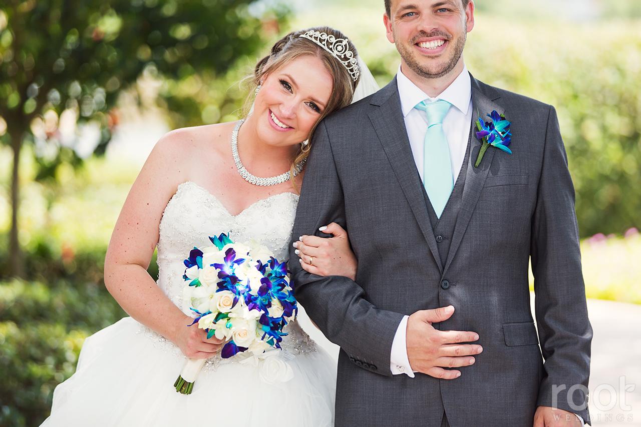 Orlando Wedding Photographer 030