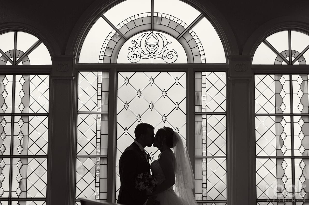 Orlando Wedding Photographer 031