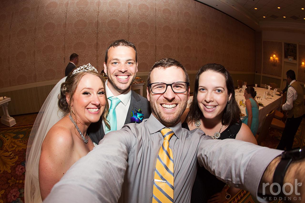 Orlando Wedding Photographer 036