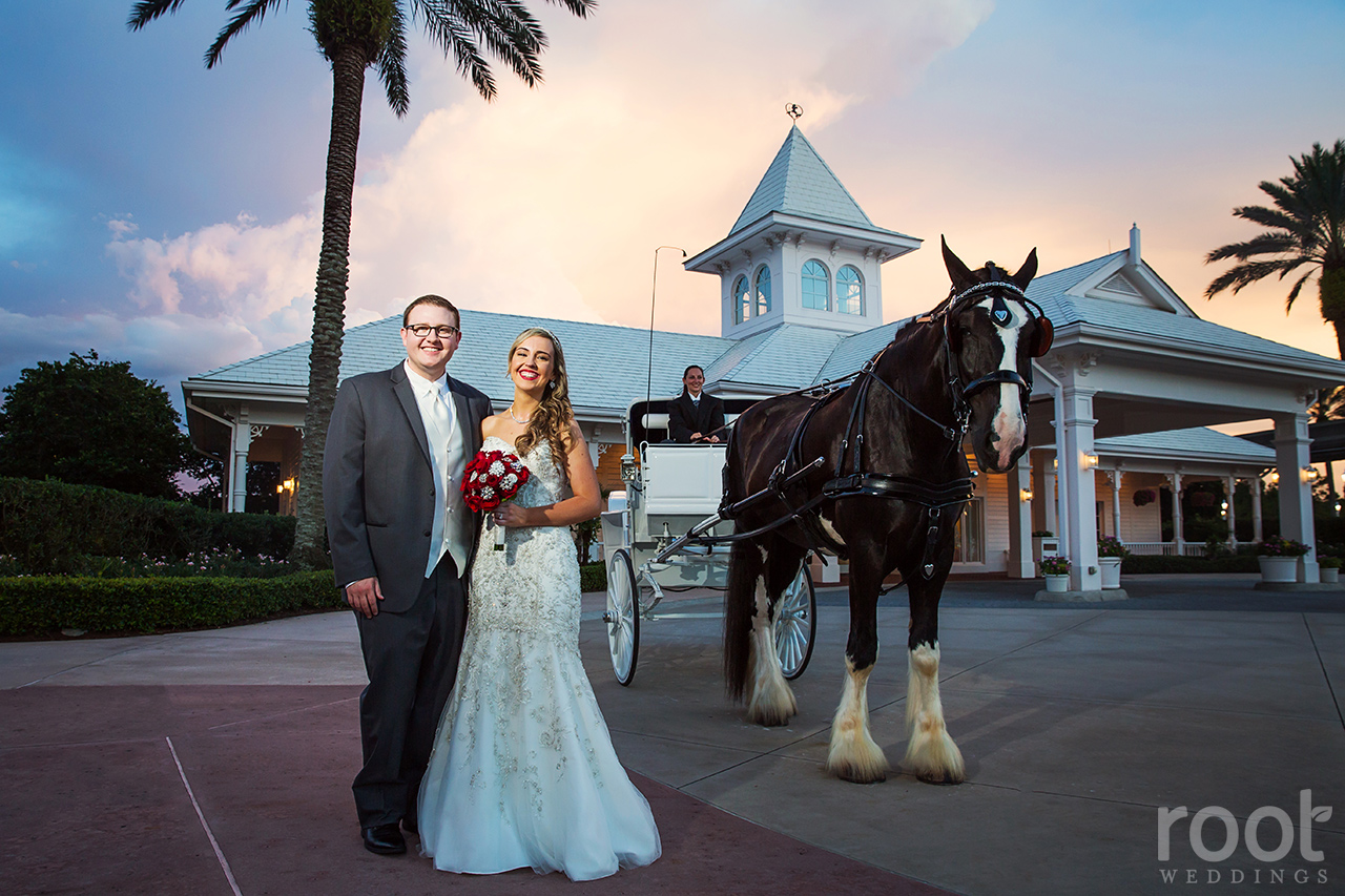 Orlando Wedding Photographer 38
