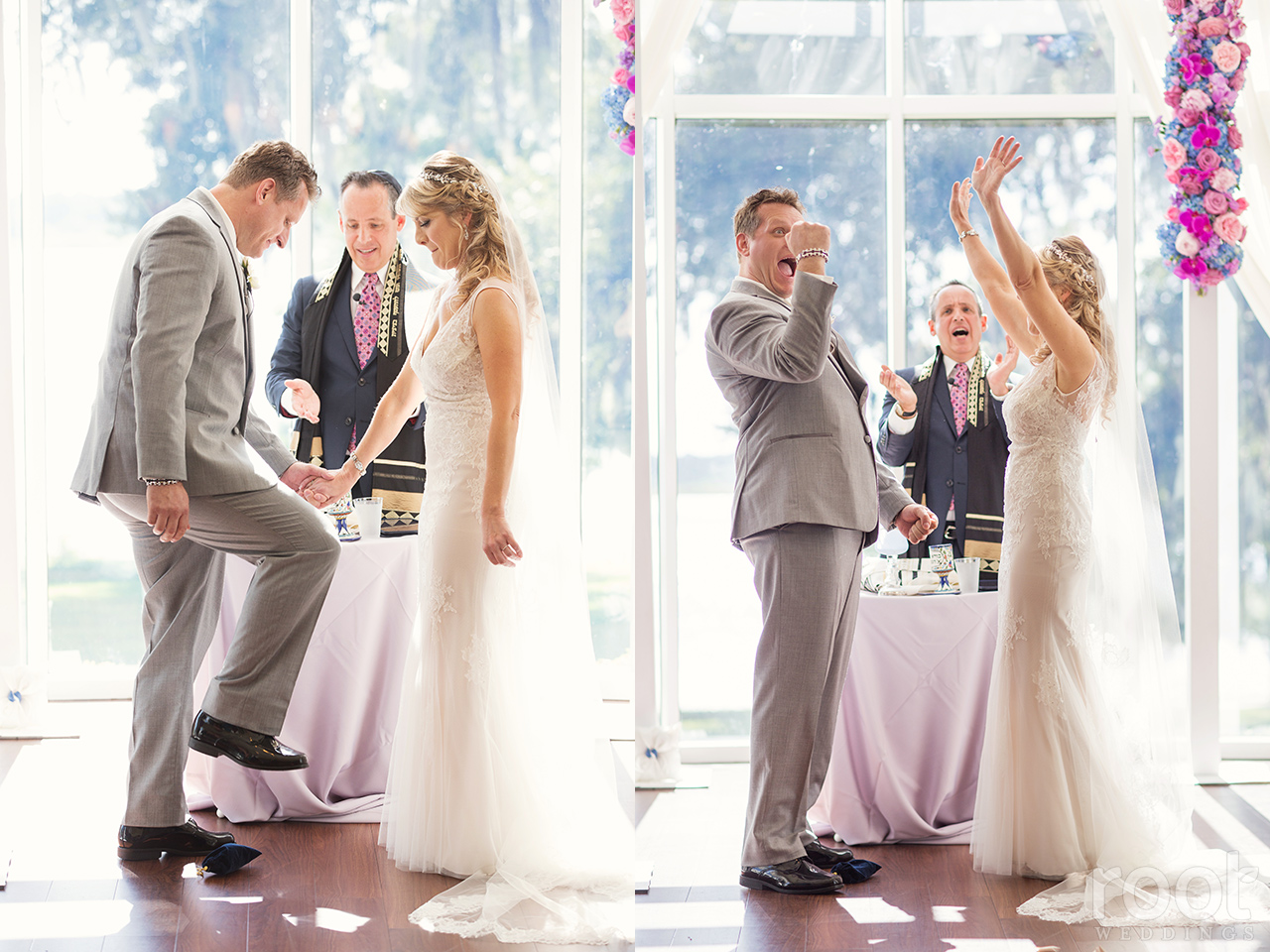 Lake Mary Events Center Wedding 028