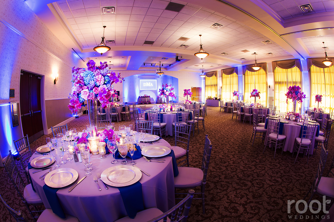 Lake Mary Events Center Wedding 039