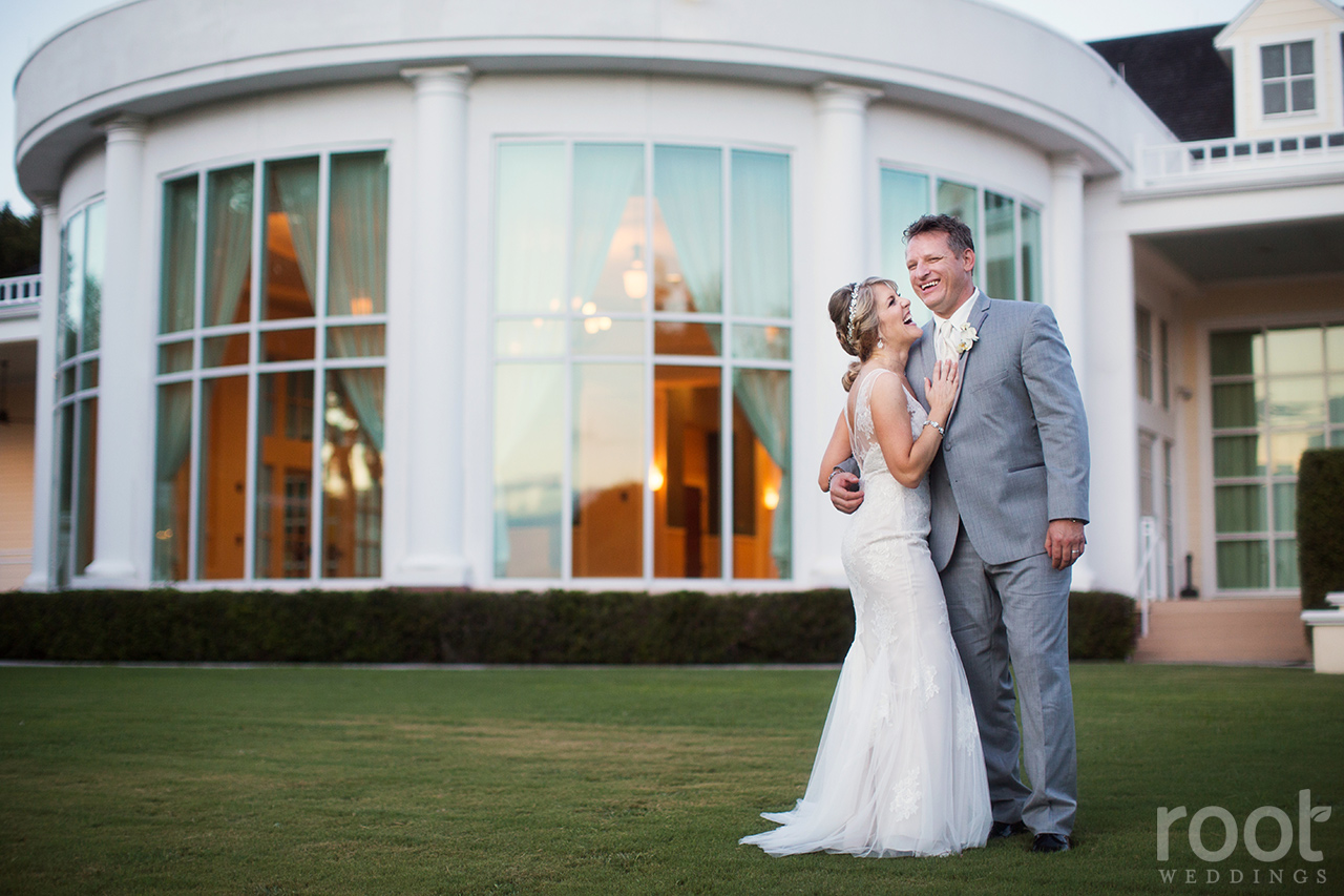 Lake Mary Events Center Wedding 045
