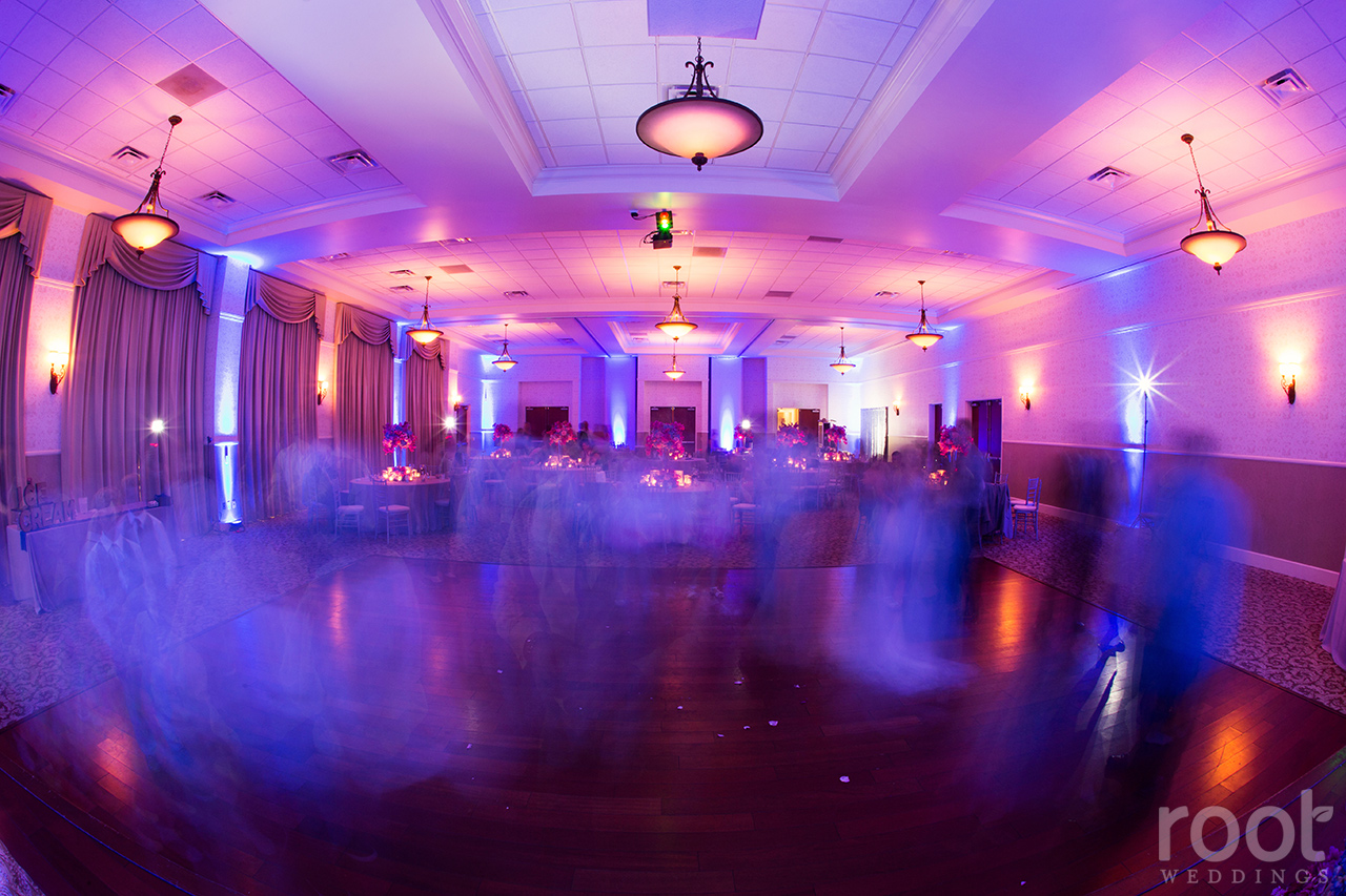 Lake Mary Events Center Wedding 056