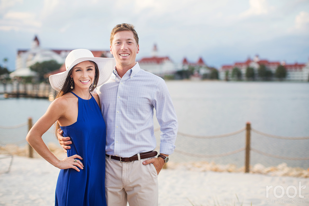 disney-polynesian-village-resort-engagement-session-02