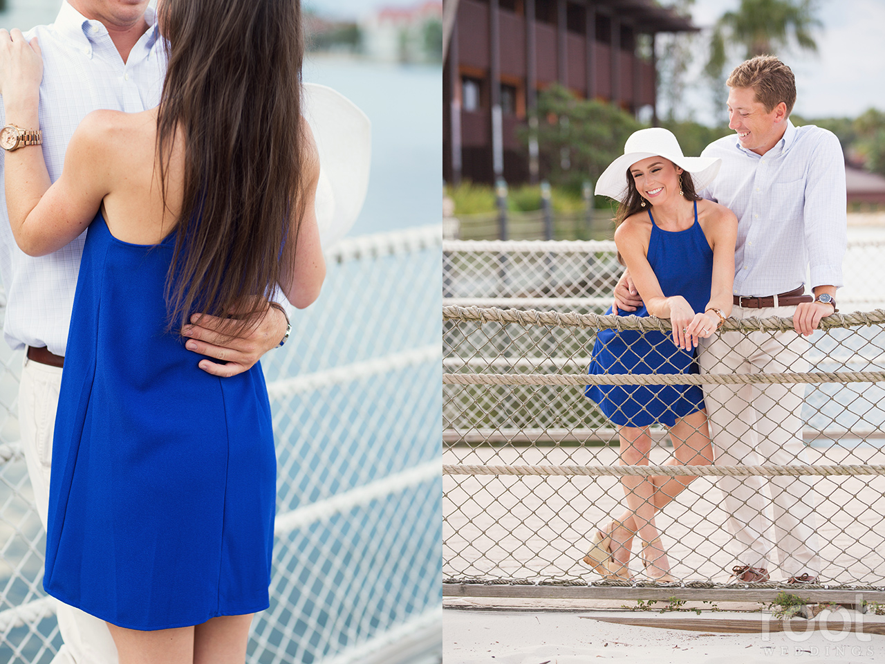 disney-polynesian-village-resort-engagement-session-05