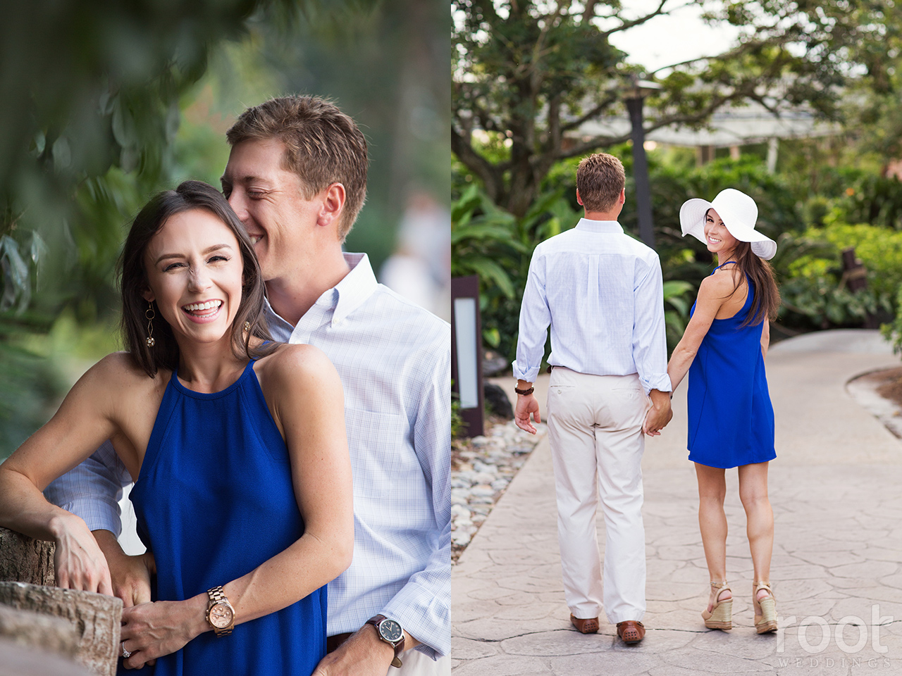 disney-polynesian-village-resort-engagement-session-06