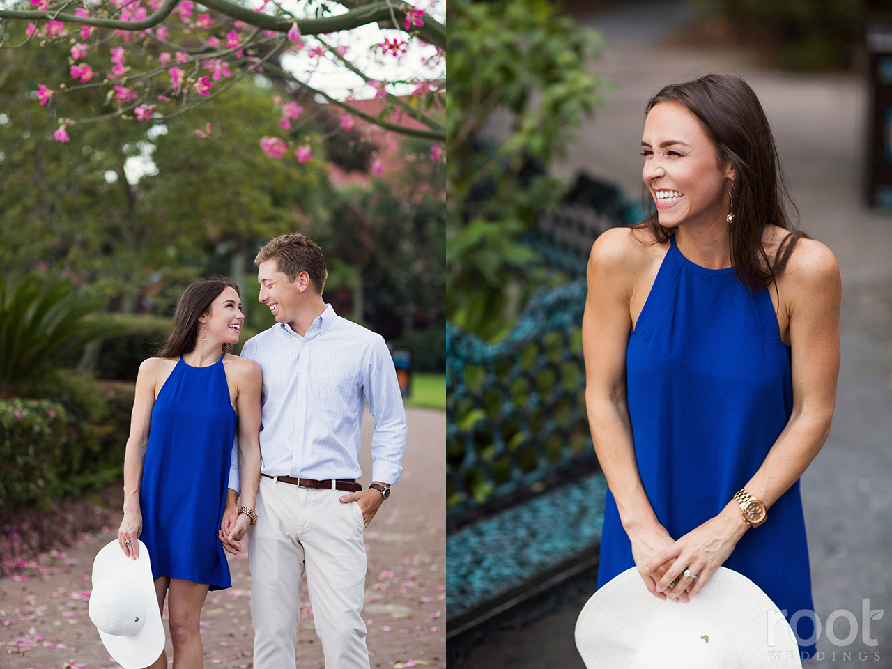 disney-polynesian-village-resort-engagement-session-10