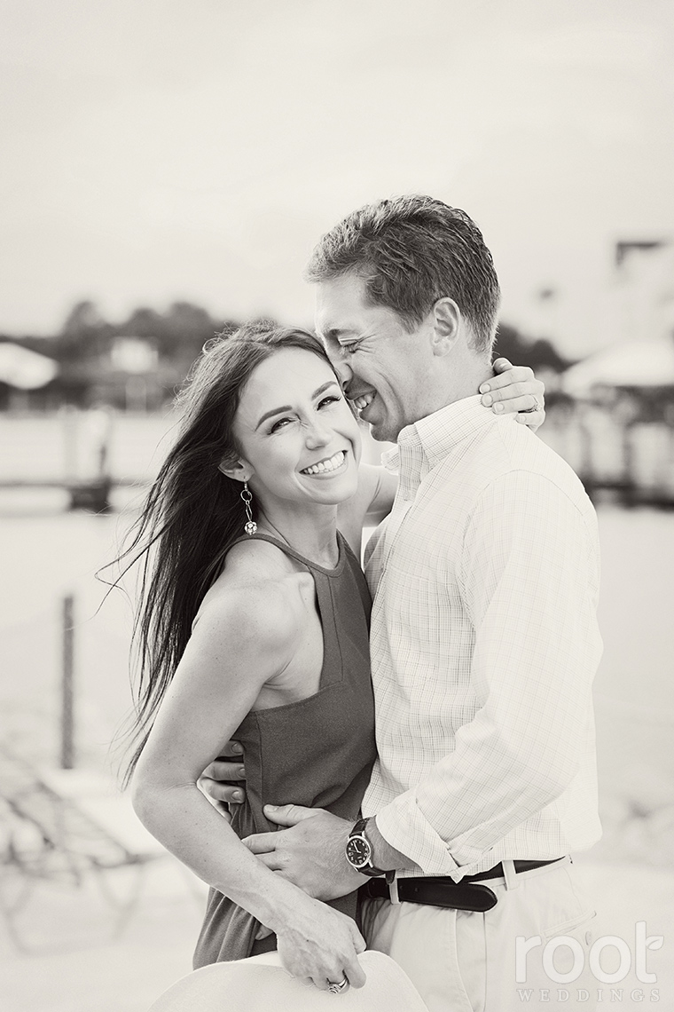 disney-polynesian-village-resort-engagement-session-11