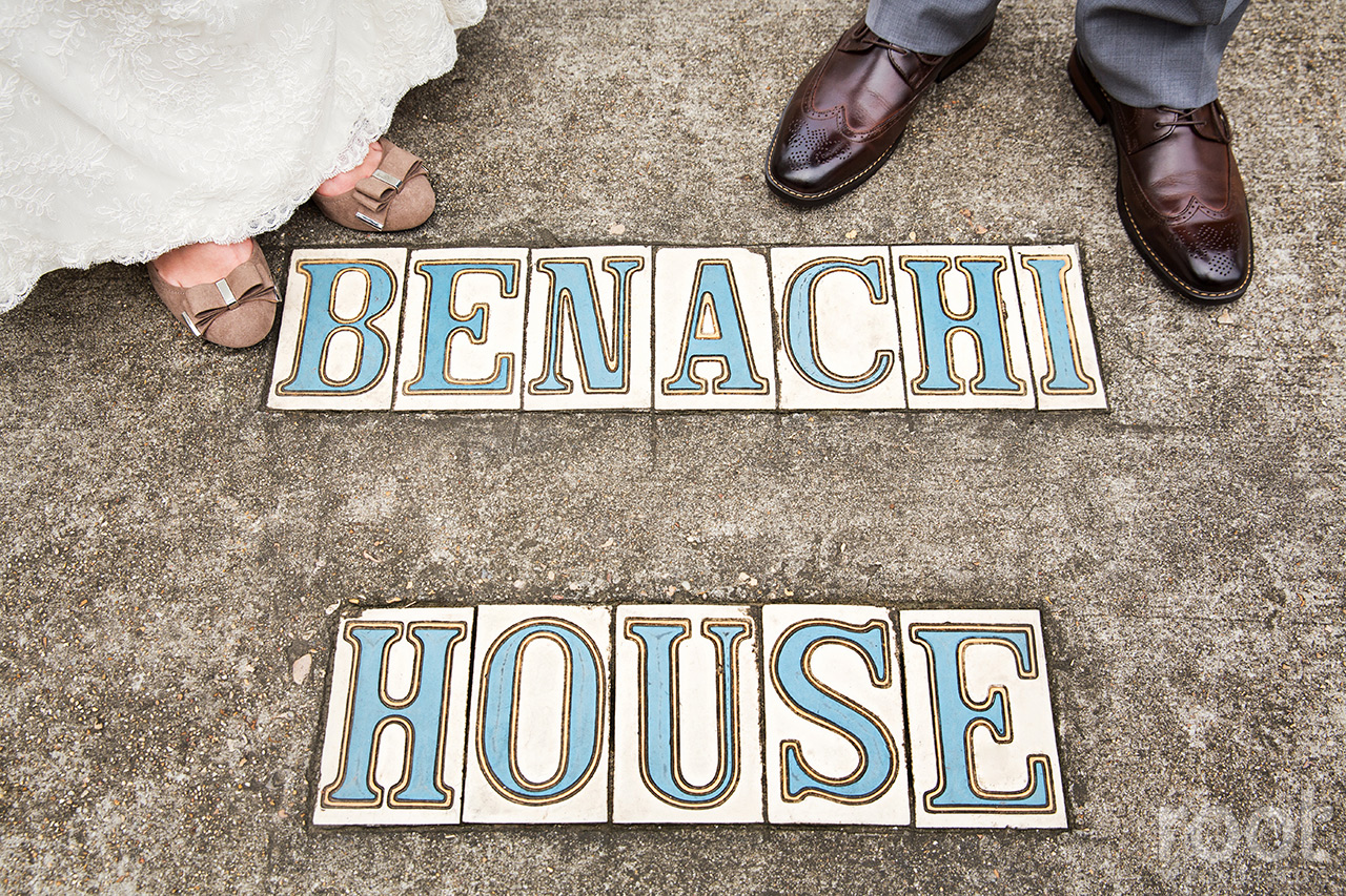 New Orleans Benachi House Wedding Photographers 024